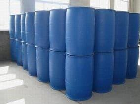 厂家供应轴承发黑后防锈水