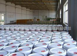 厂家供应金属镀层防锈剂