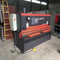 深圳东莞6X2500液压剪板机   折弯机 卷板机维修