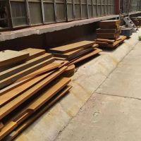 压力机钢板尾料处理 钢板余料合适就送